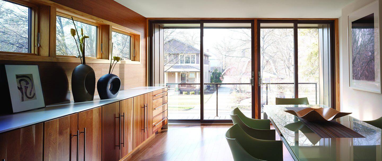 Andersen Windows and Doors 2.jpg