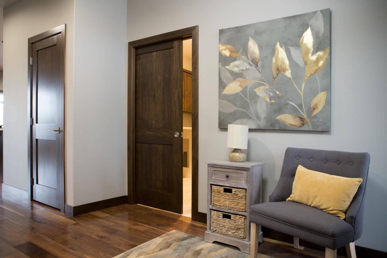 Bayer Built Woodworks Doors 1.jpg