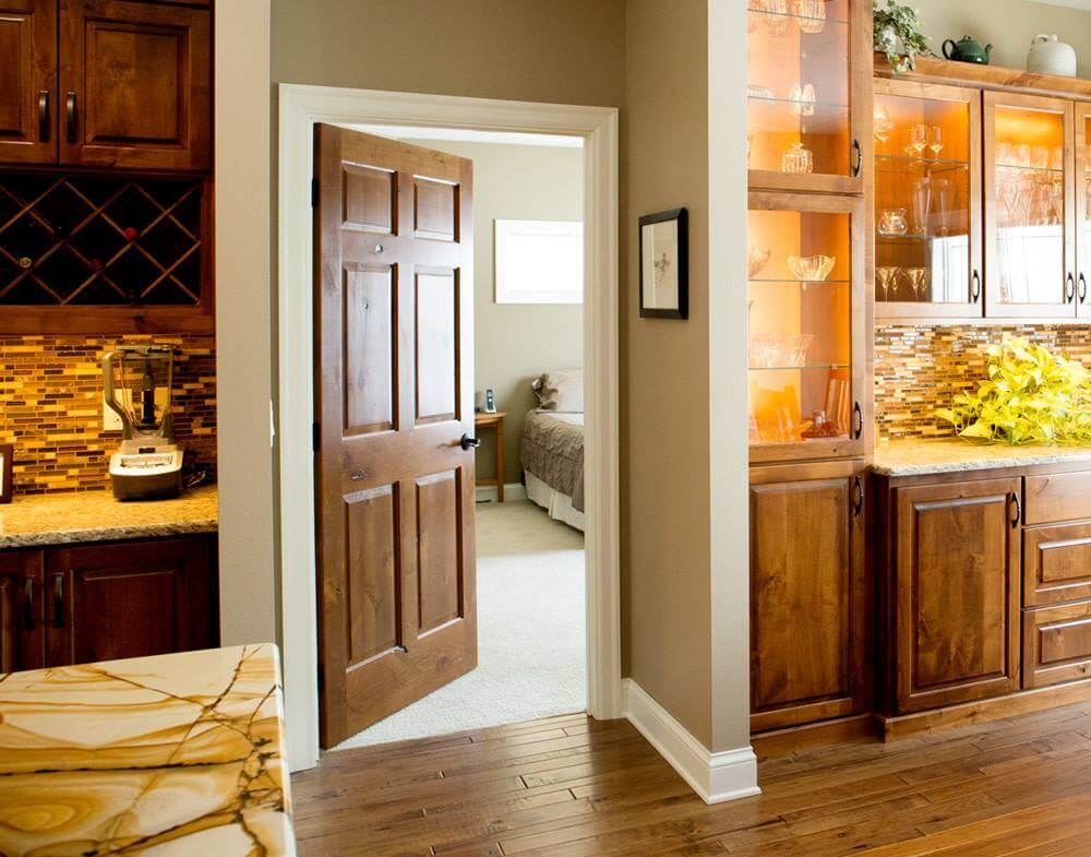 Bayer Built Woodworks Doors 2.jpg