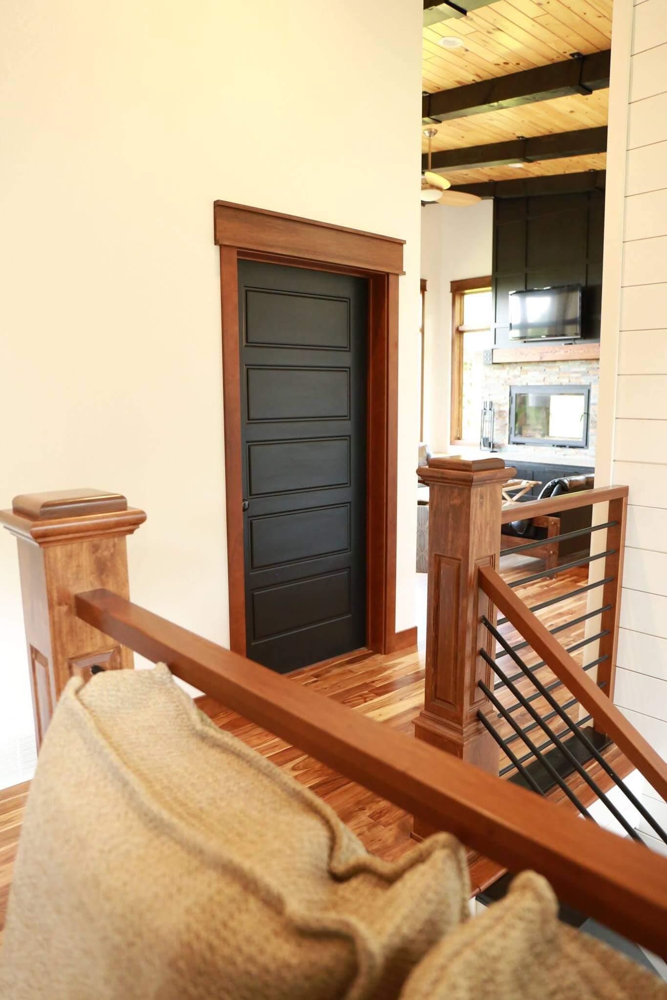 Bayer Built Woodworks Doors 4.jpg