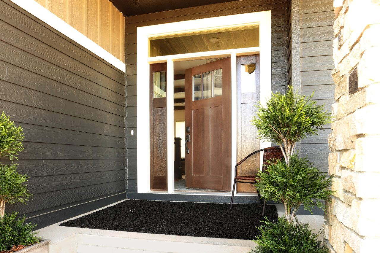 Bayer Built Woodworks Doors 5.jpg