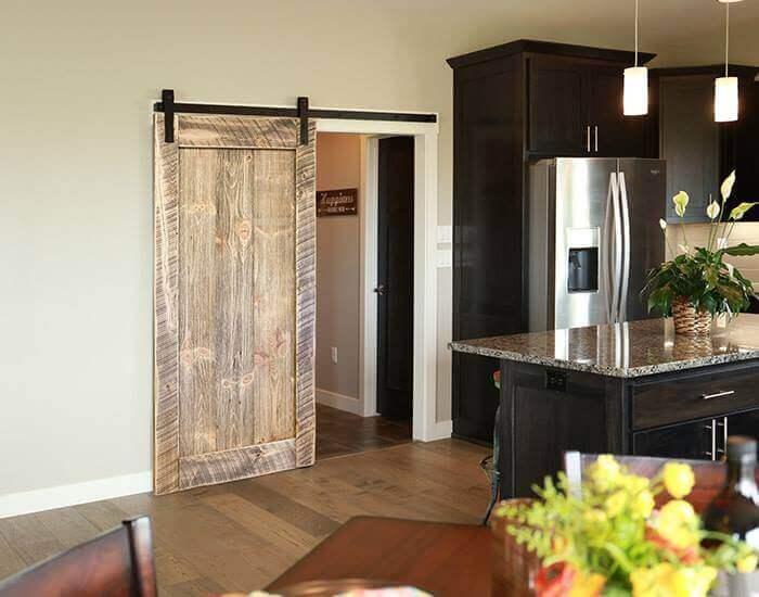 Bayer Built Woodworks Doors 8.jpg