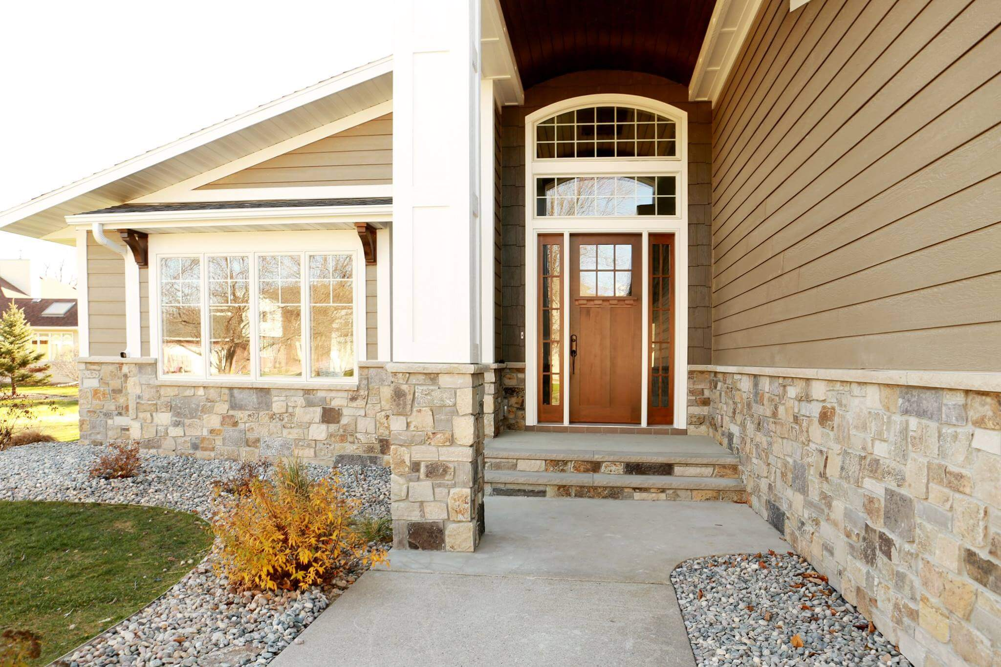 Bayer Built Woodworks Doors 7.jpg