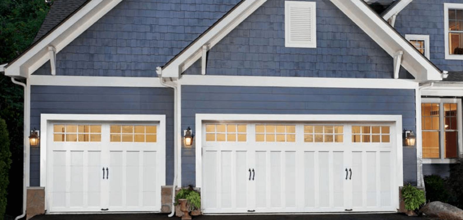 Holmes Garage Door Company 1.png