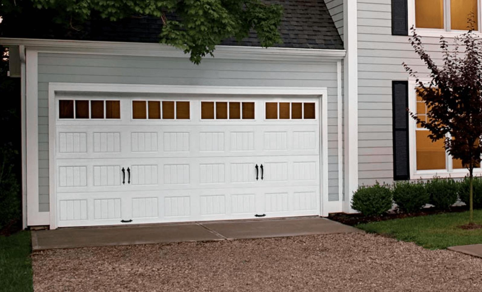 Holmes Garage Door Company 2.png