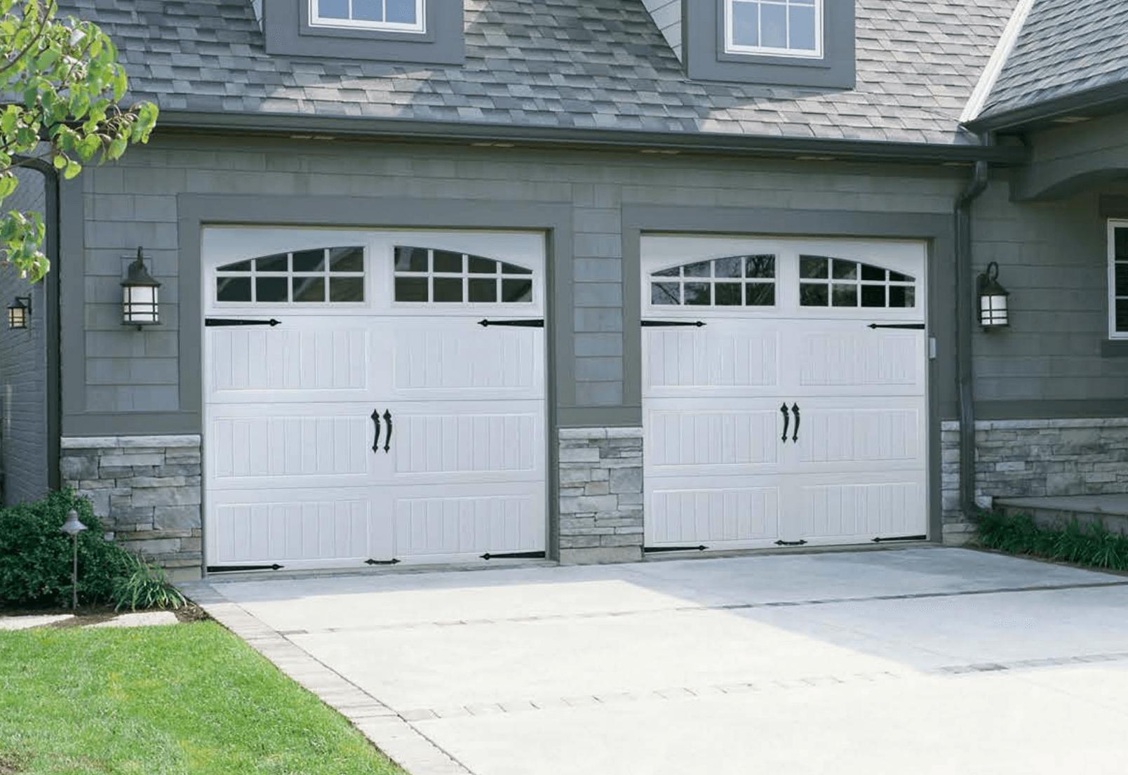 Holmes Garage Door Company 3.png