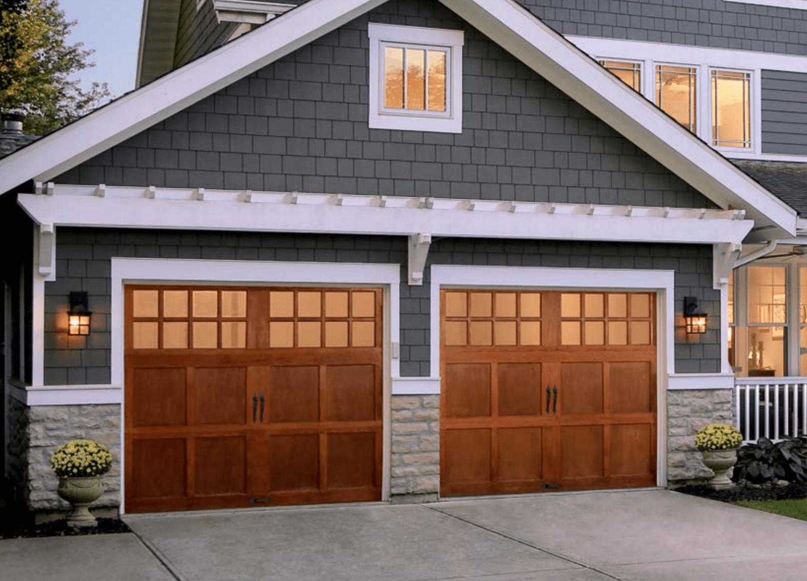 Holmes Garage Door Company 4.png