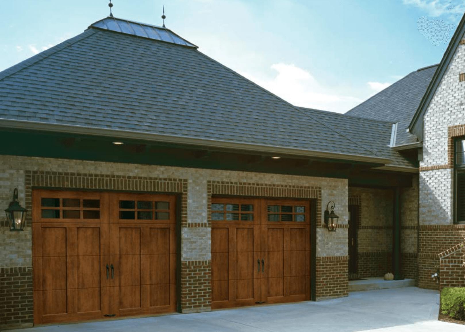 Holmes Garage Door Company 5.png