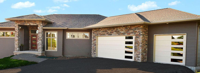 Horman Quality Garage Doors and Openers 1.jpg