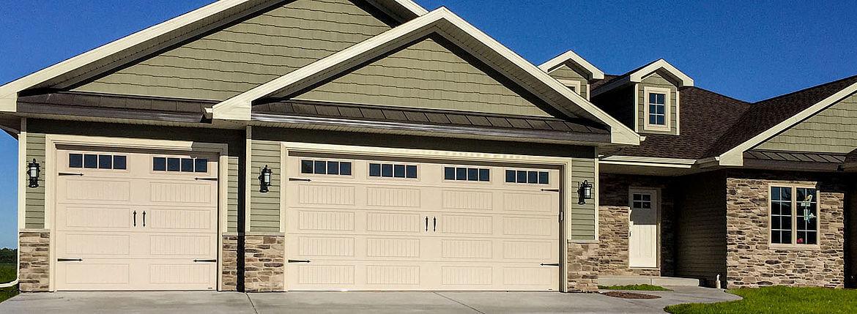 Horman Quality Garage Doors and Openers 3.jpg