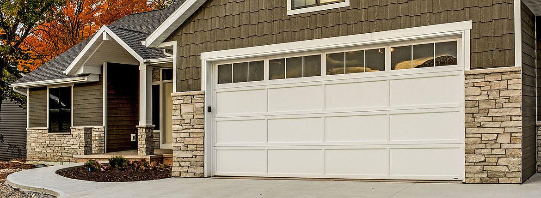 Horman Quality Garage Doors and Openers 4.jpg