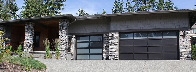 Horman Quality Garage Doors and Openers 5.jpg