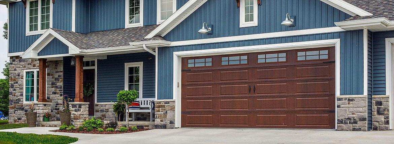 Horman Quality Garage Doors and Openers 7.jpg