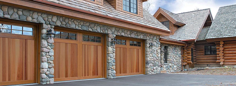 Horman Quality Garage Doors and Openers 8.jpg
