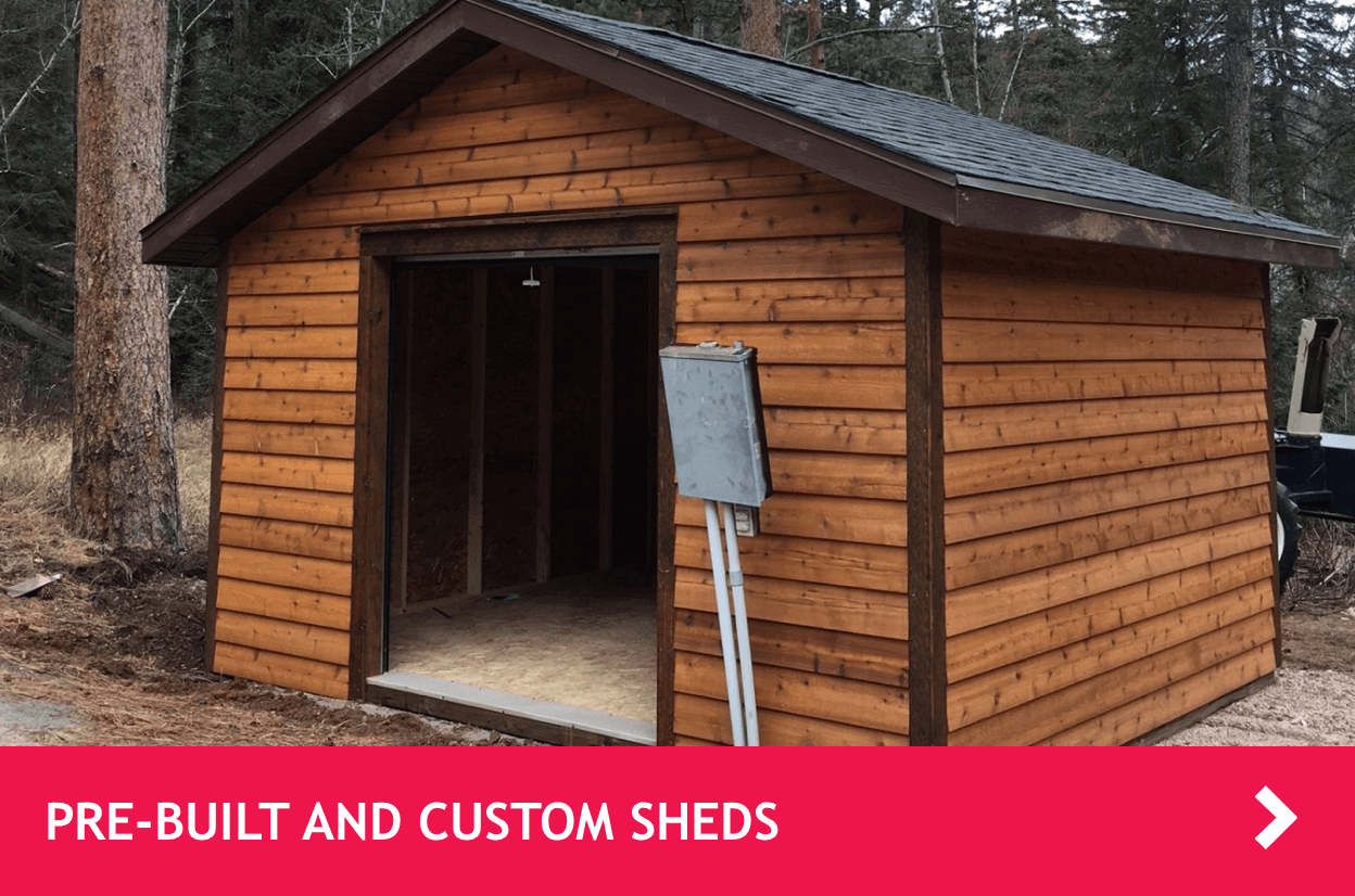 Pre-Built and Custom Sheds.png