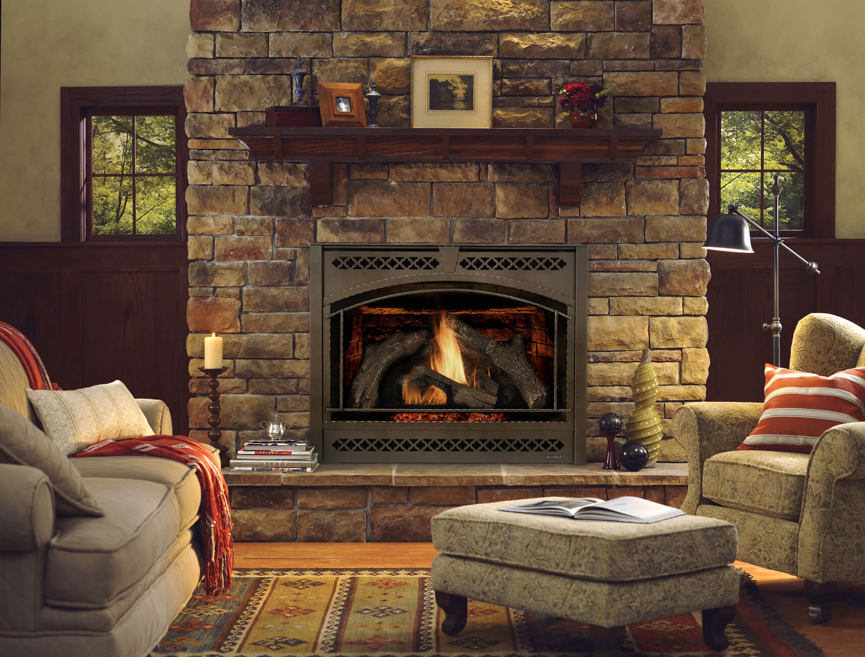 Heat and Glo Fireplaces 1.jpg
