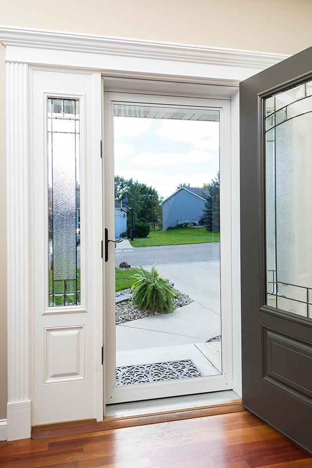 Larson Storm Doors 6.jpg