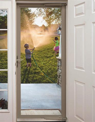 Larson Storm Doors 8.jpg