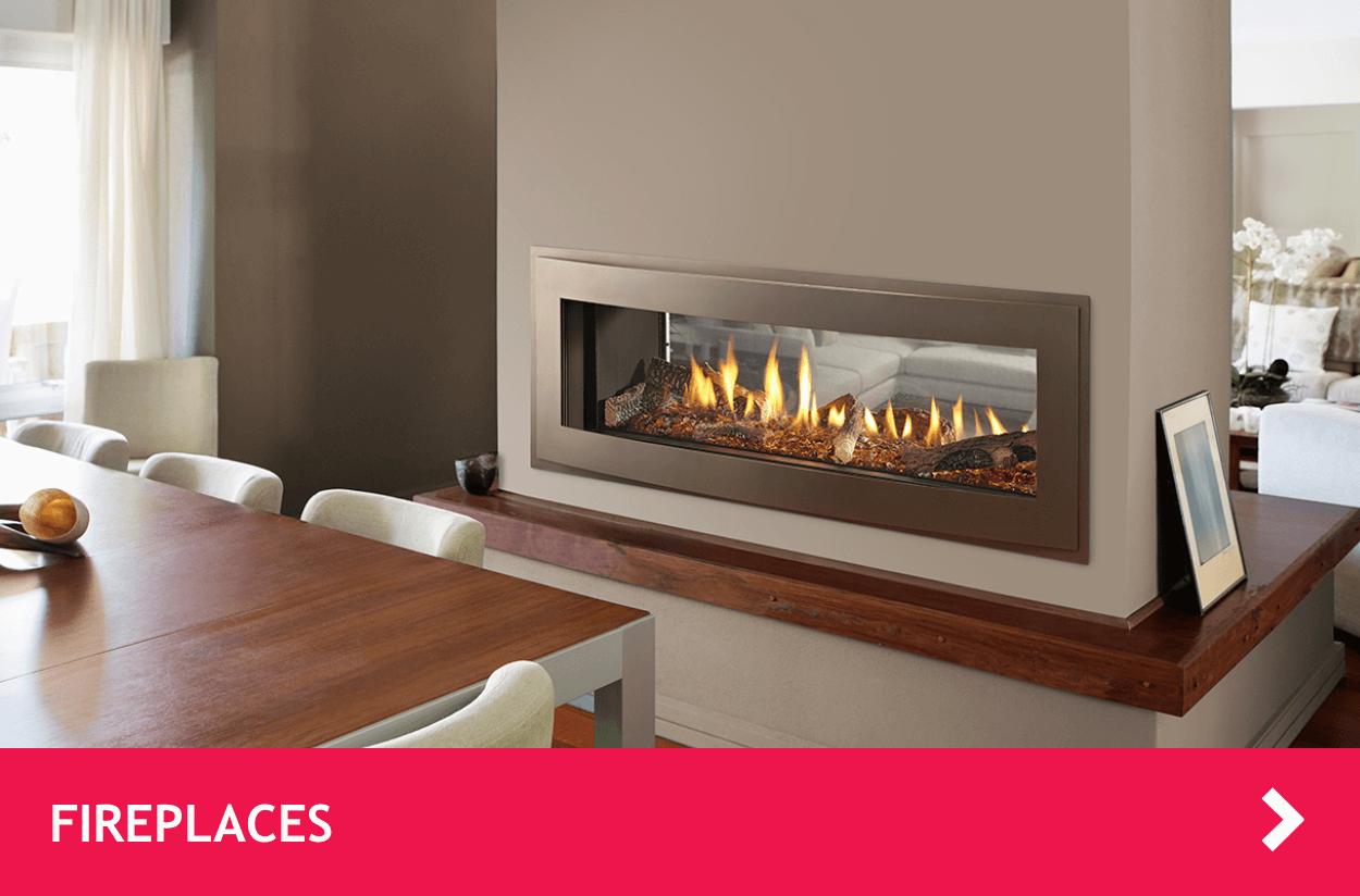 Fireplaces - Heatilator.png