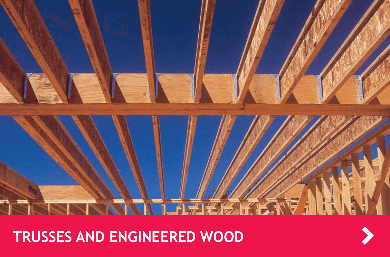 Trusses and Engineered Wood.png