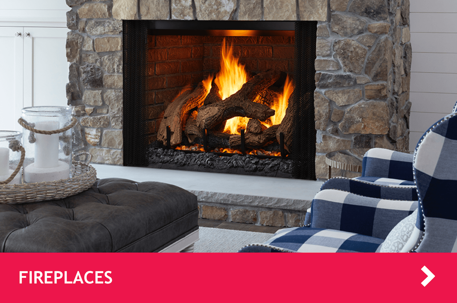 Fireplaces - Heat and Glo.png