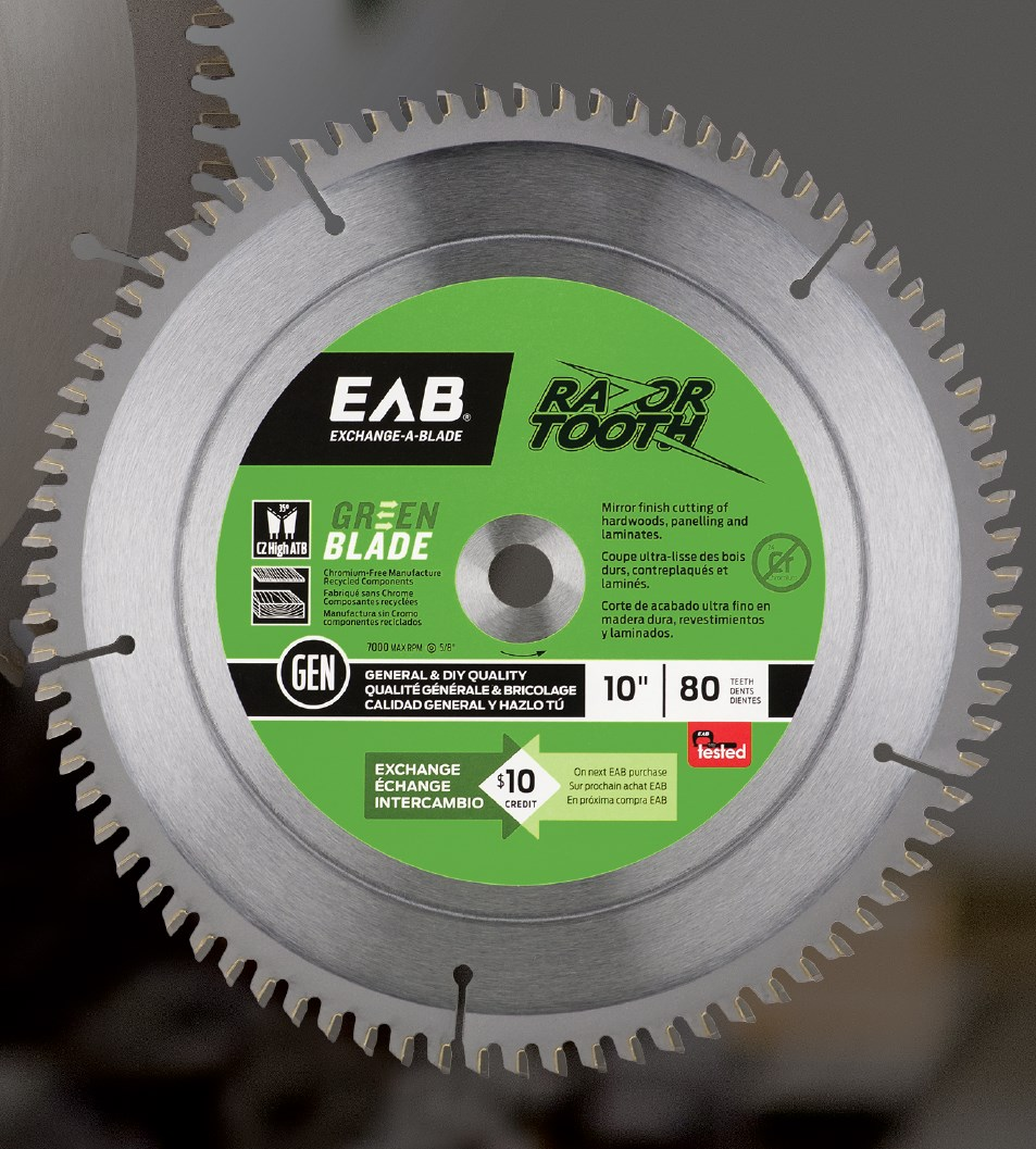 EAB Exchange-A-Blade 2.jpg