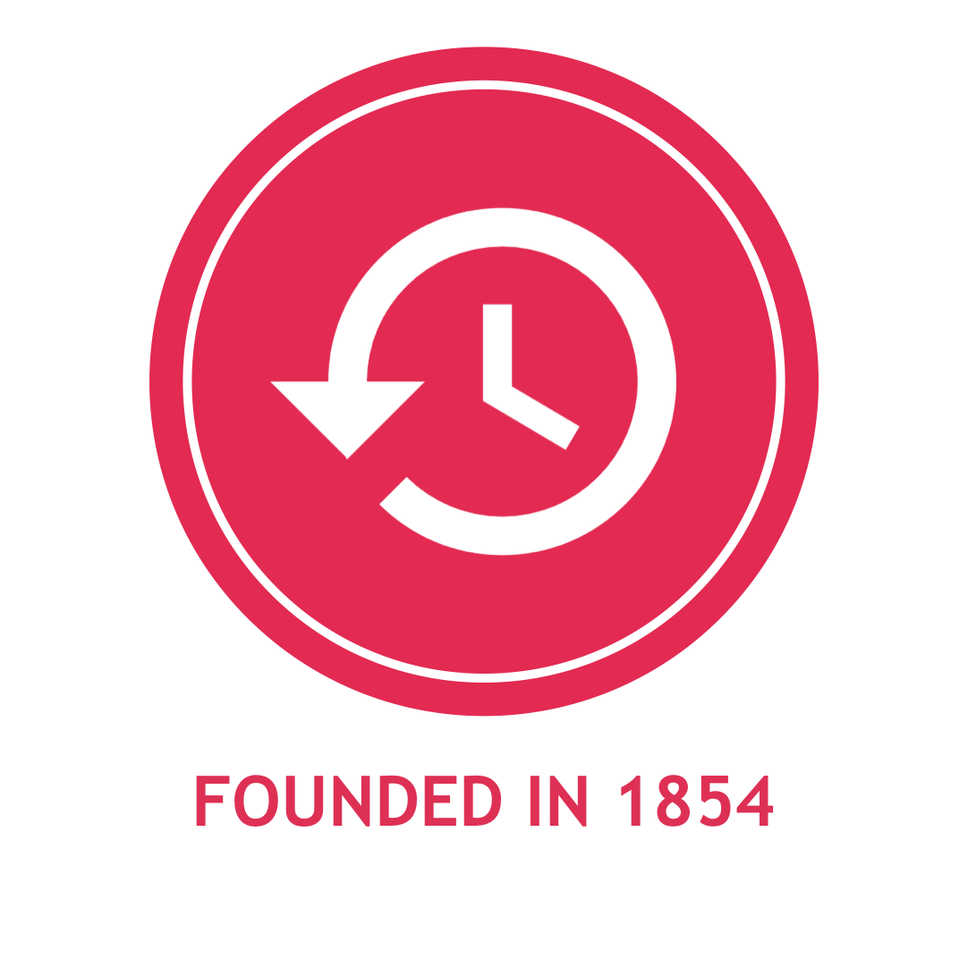 FOUNDED.png