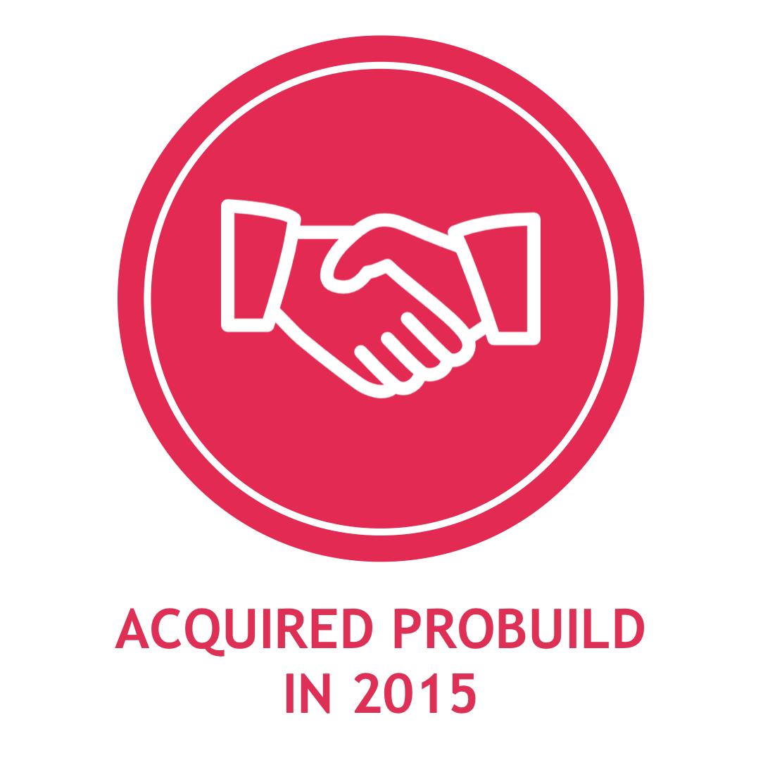 PROBUILD ACQUISITION.png