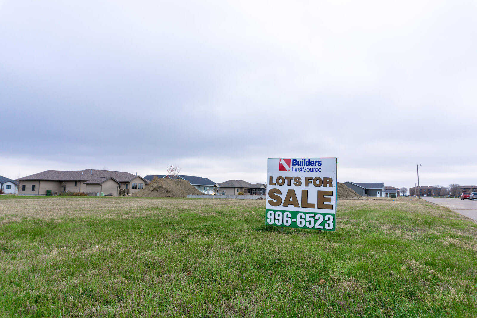 Builders FirstSource Mitchell Lots for Sale.jpg