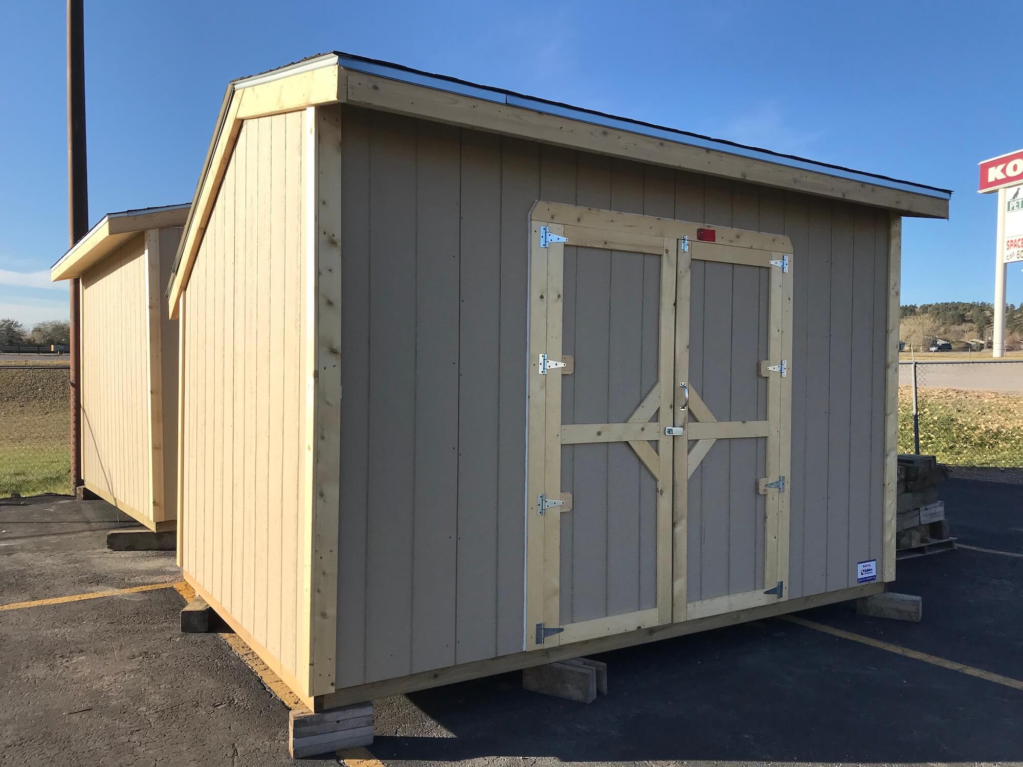 2018-10-25 Builders FirstSource Pre-Built Sheds2.jpg