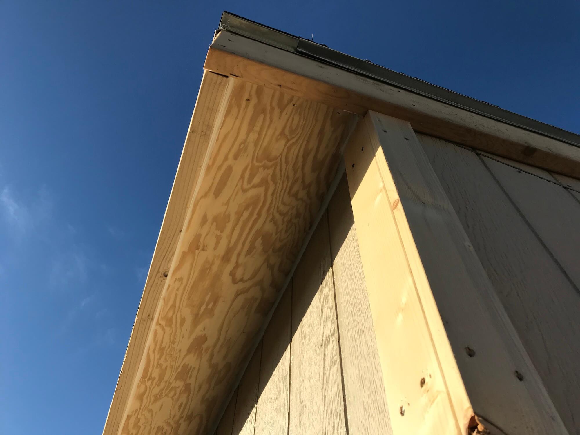 2018-10-25 Builders FirstSource Pre-Built Sheds3.jpg