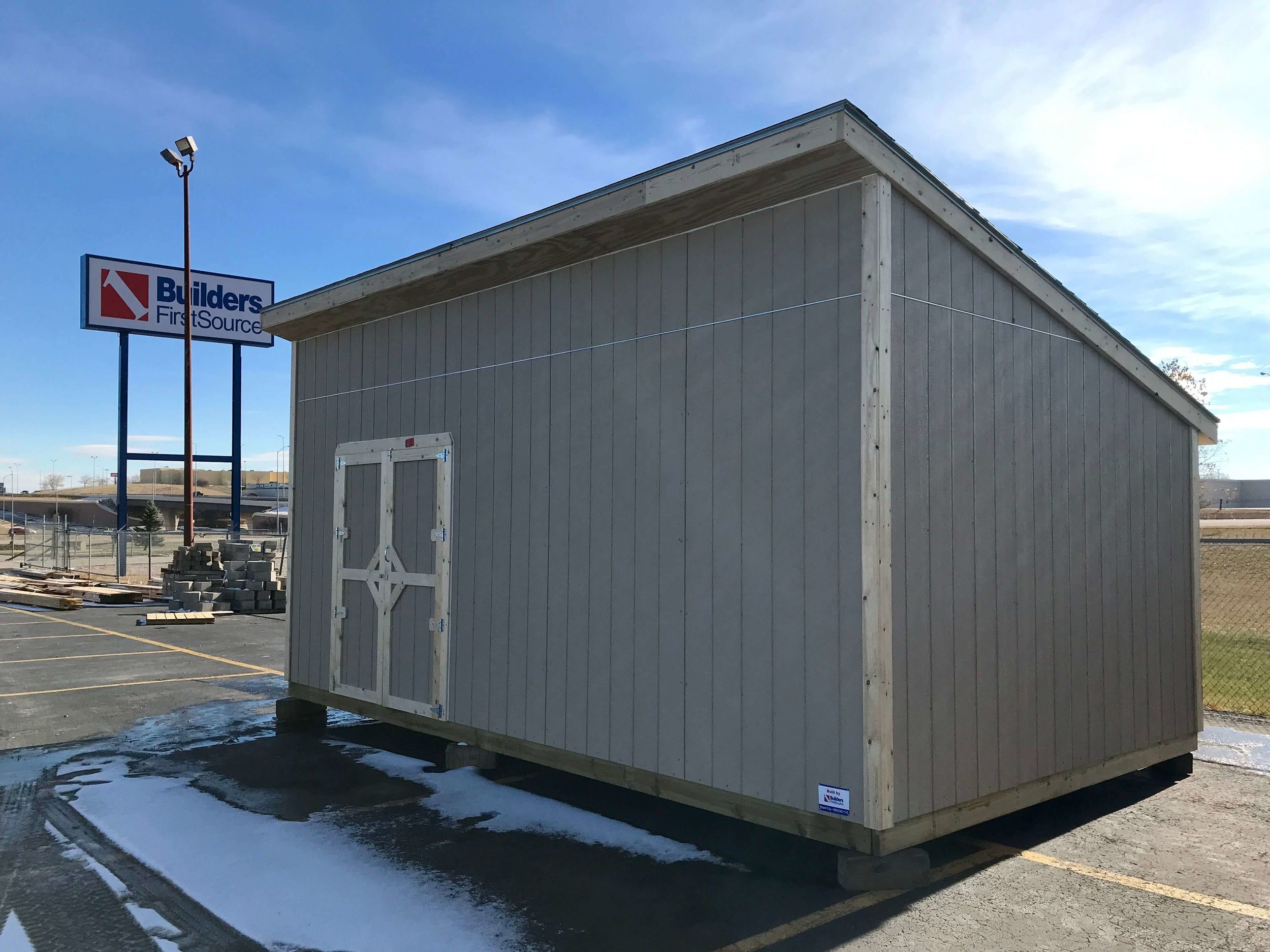 Builders FirstSource Sheds - Rapid City 2.jpg