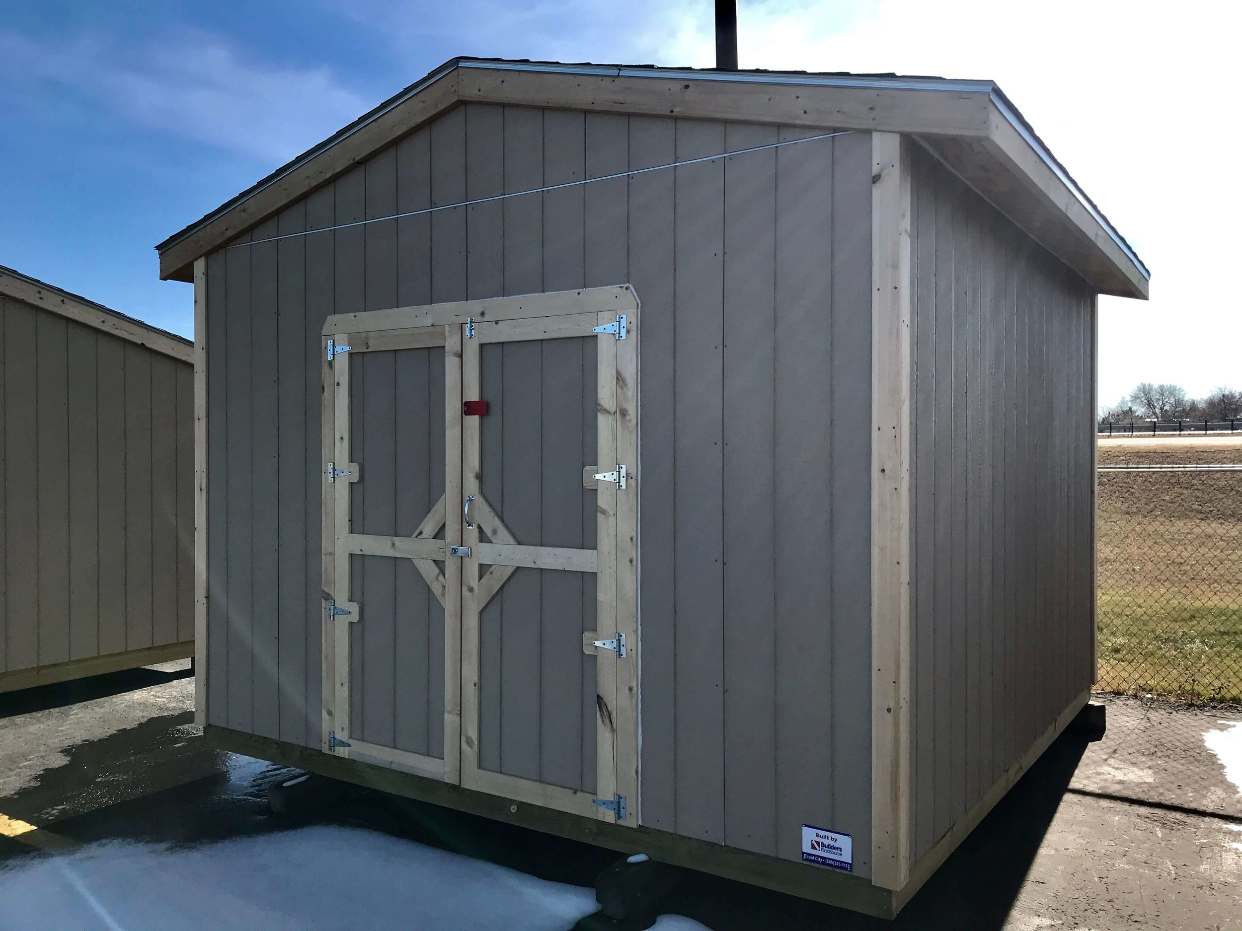 Builders FirstSource Sheds - Rapid City 4.jpg