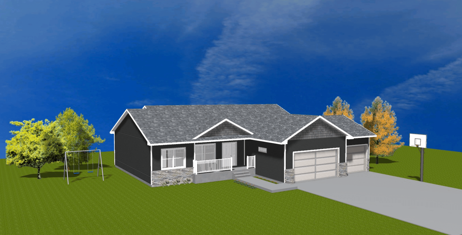 Drafting and Design Services Builders FirstSource 3.png