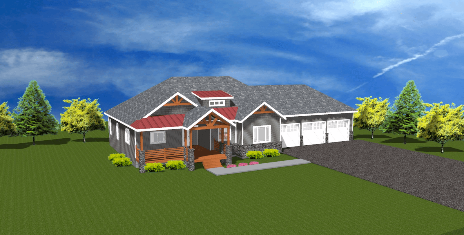 Drafting and Design Services Builders FirstSource 4.png