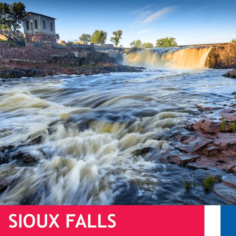 Sioux Falls Building Materials.png.png