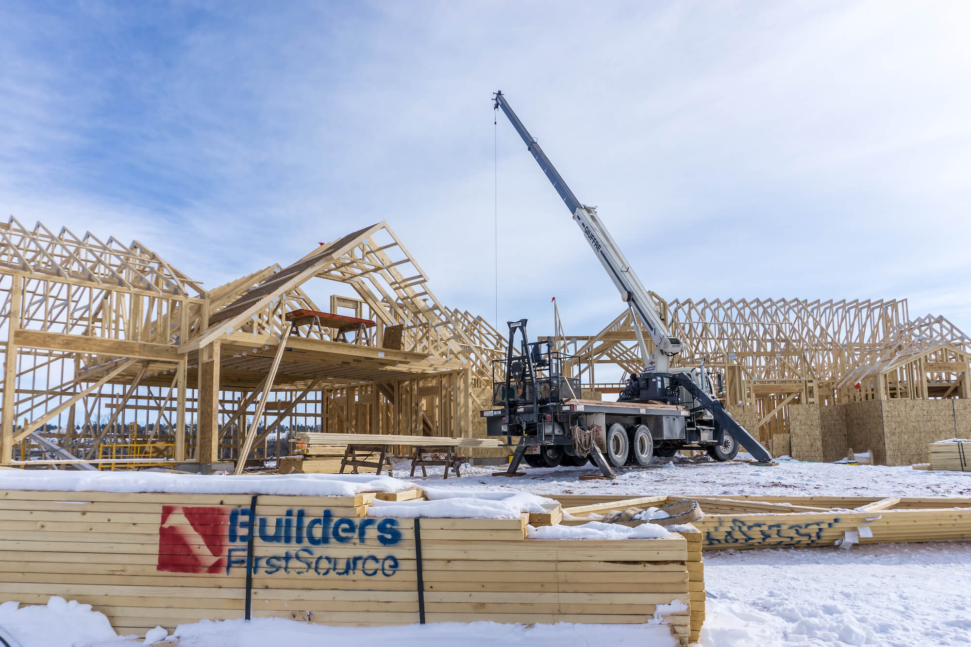 2019-2-21 Schad Construction Spearfish Home Progress Photos Compressed  41.jpg
