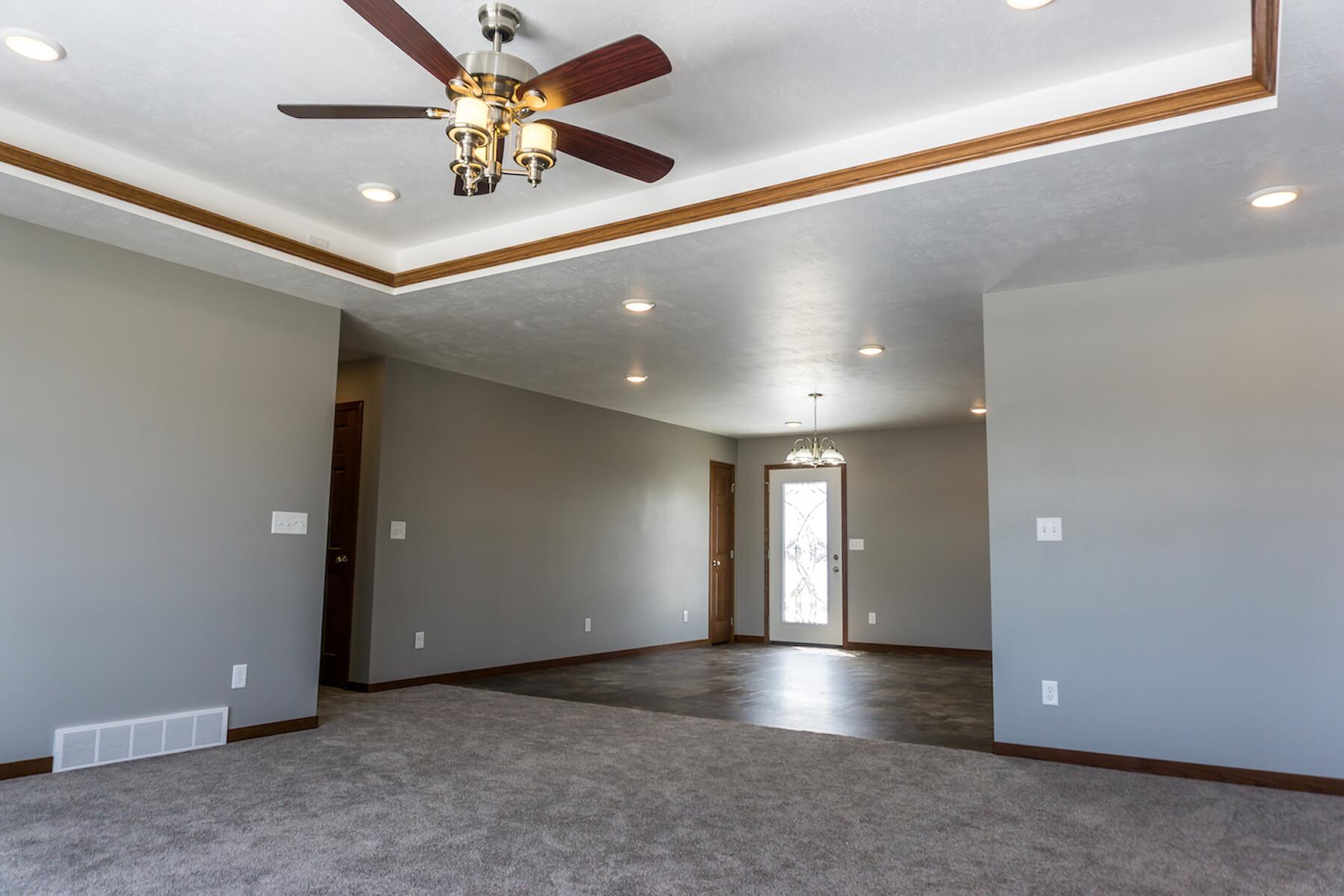 2019-4-12 Kemper Avenue Builders FirstSource Compressed  9.jpg
