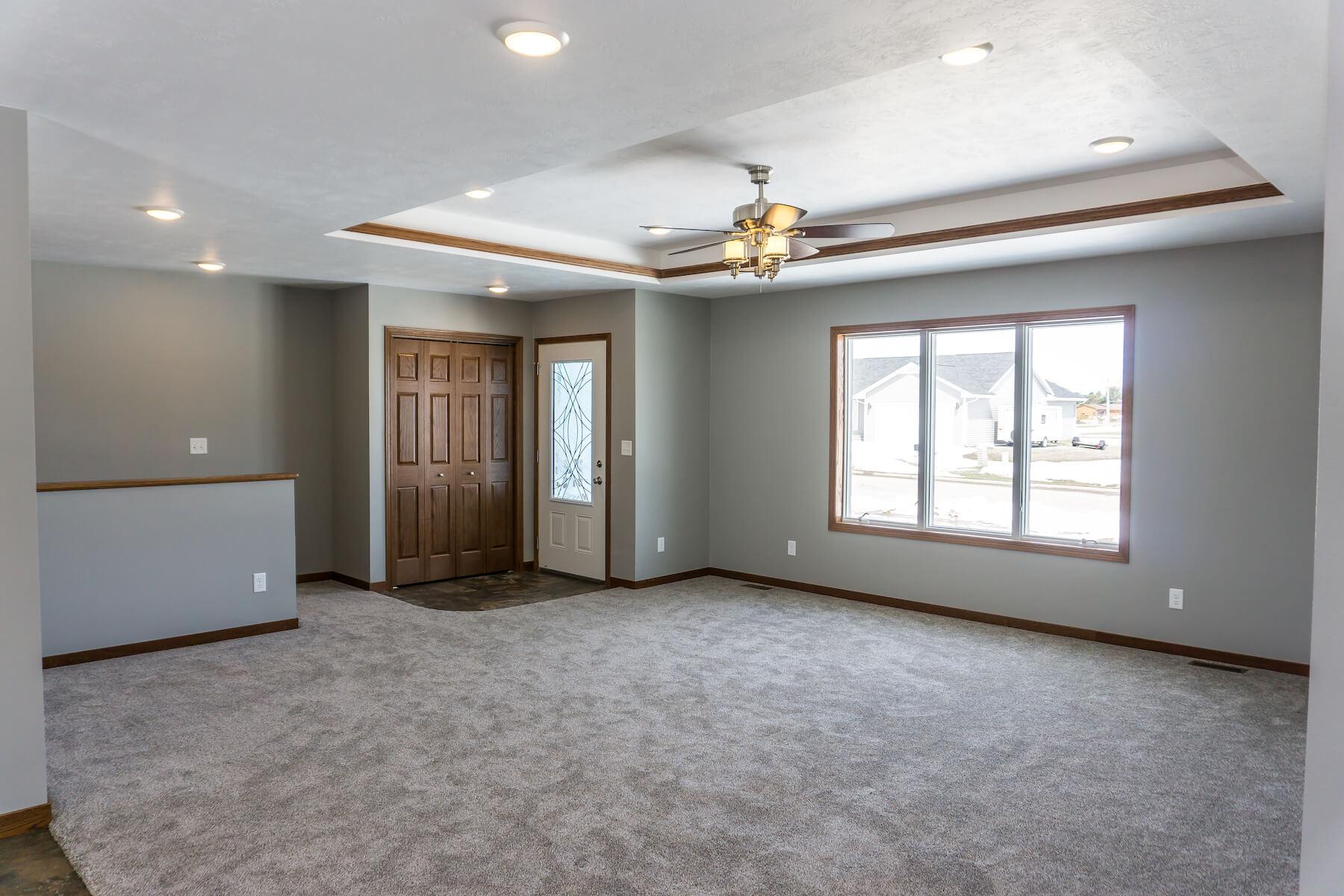 2019-4-12 Kemper Avenue Builders FirstSource Compressed  21.jpg