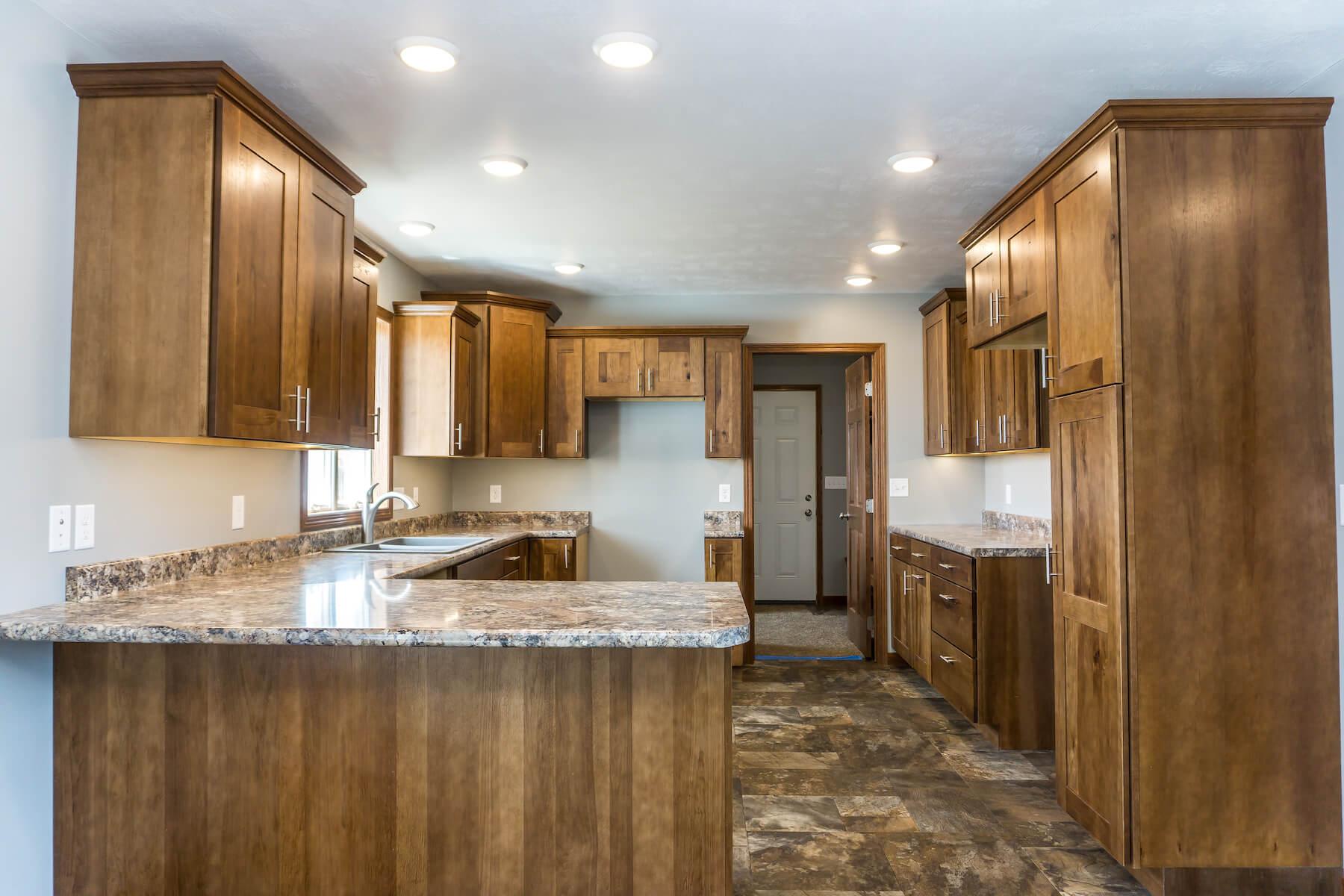 2019-4-12 Kemper Avenue Builders FirstSource Compressed  32.jpg