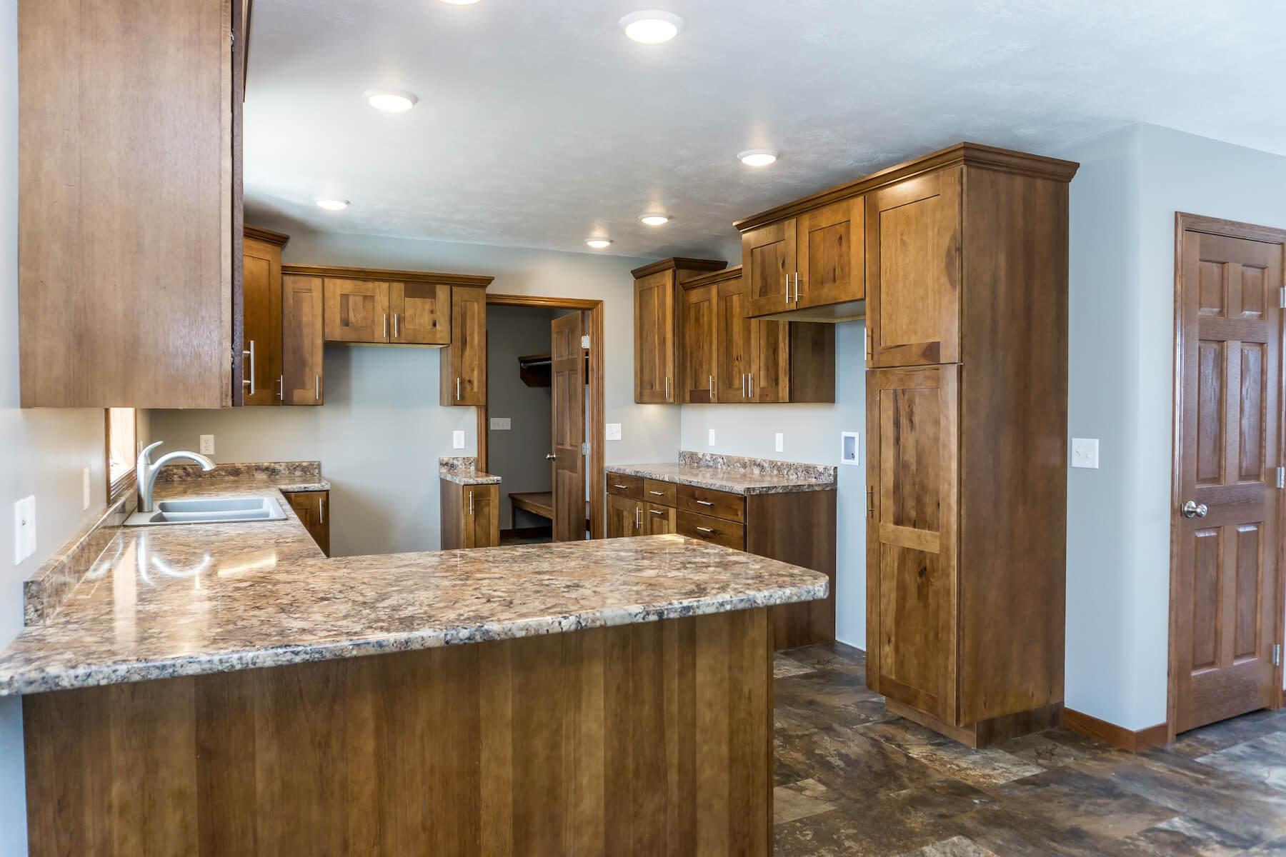 2019-4-12 Kemper Avenue Builders FirstSource Compressed  13.jpg