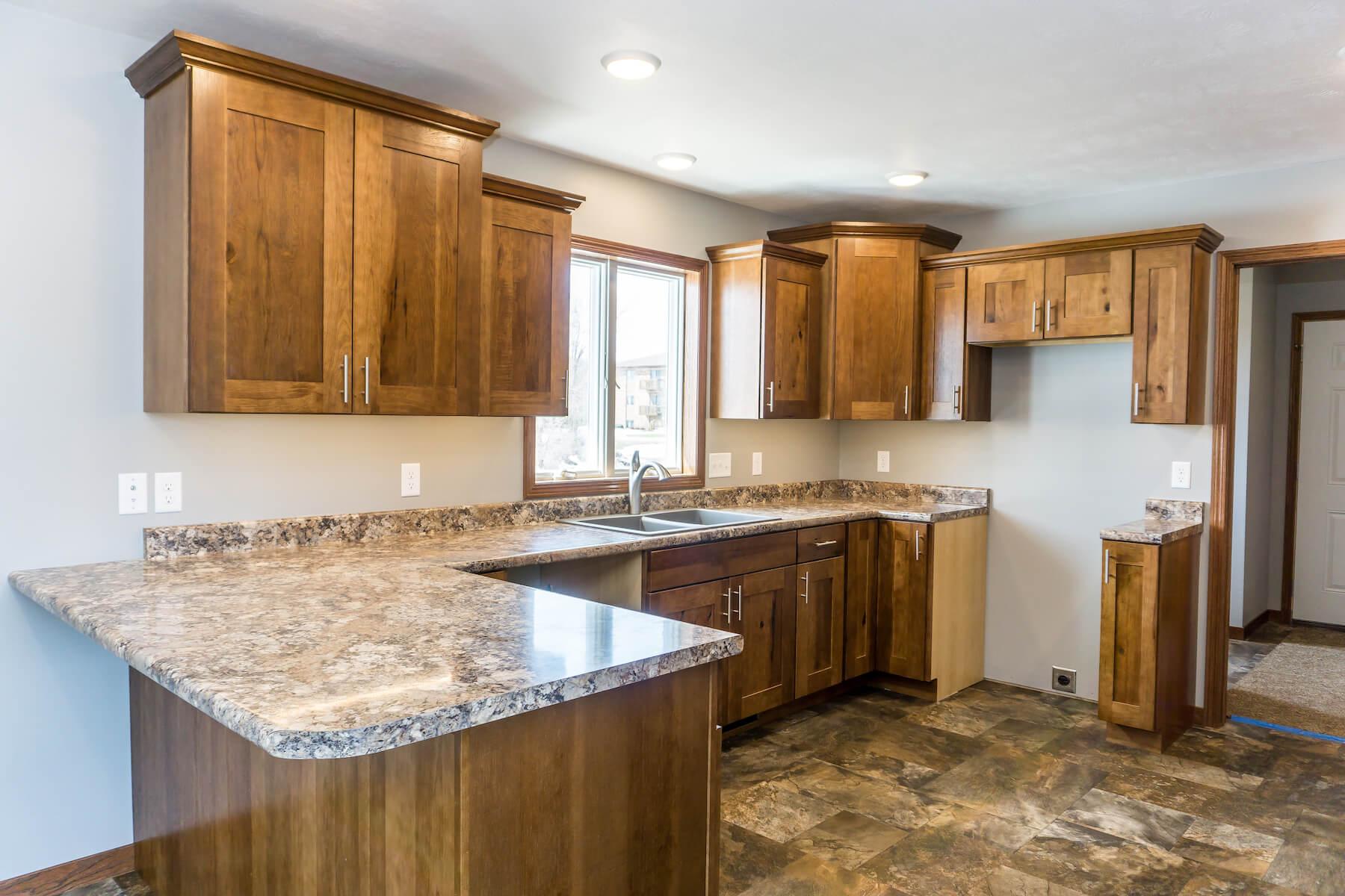 2019-4-12 Kemper Avenue Builders FirstSource Compressed  14.jpg
