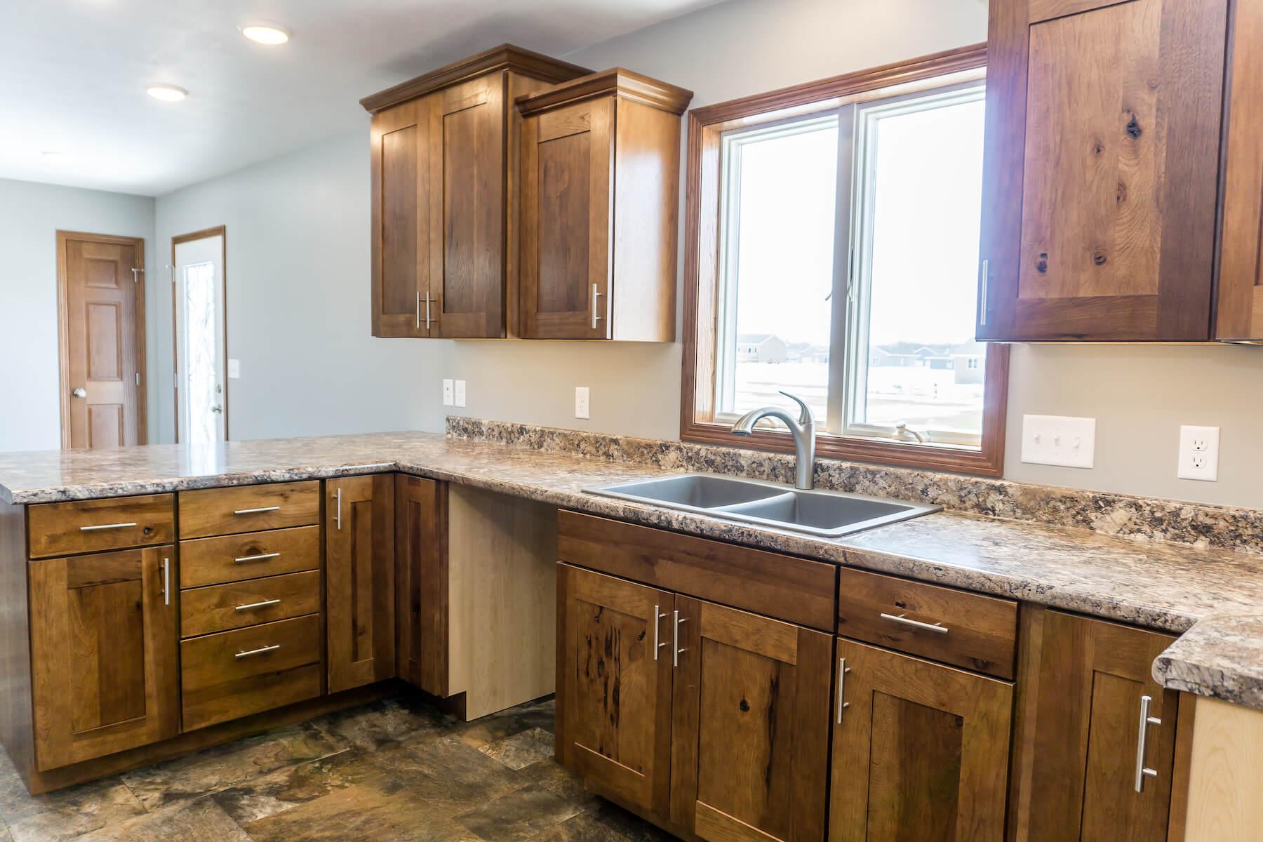 2019-4-12 Kemper Avenue Builders FirstSource Compressed  16.jpg