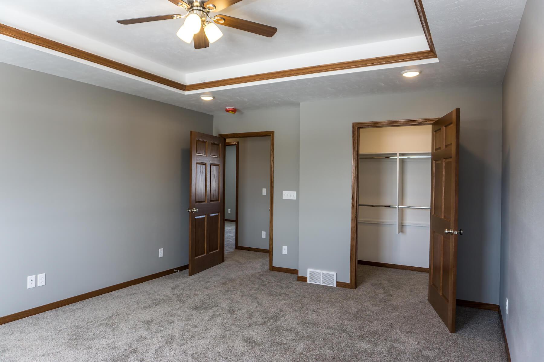 2019-4-12 Kemper Avenue Builders FirstSource Compressed  26.jpg