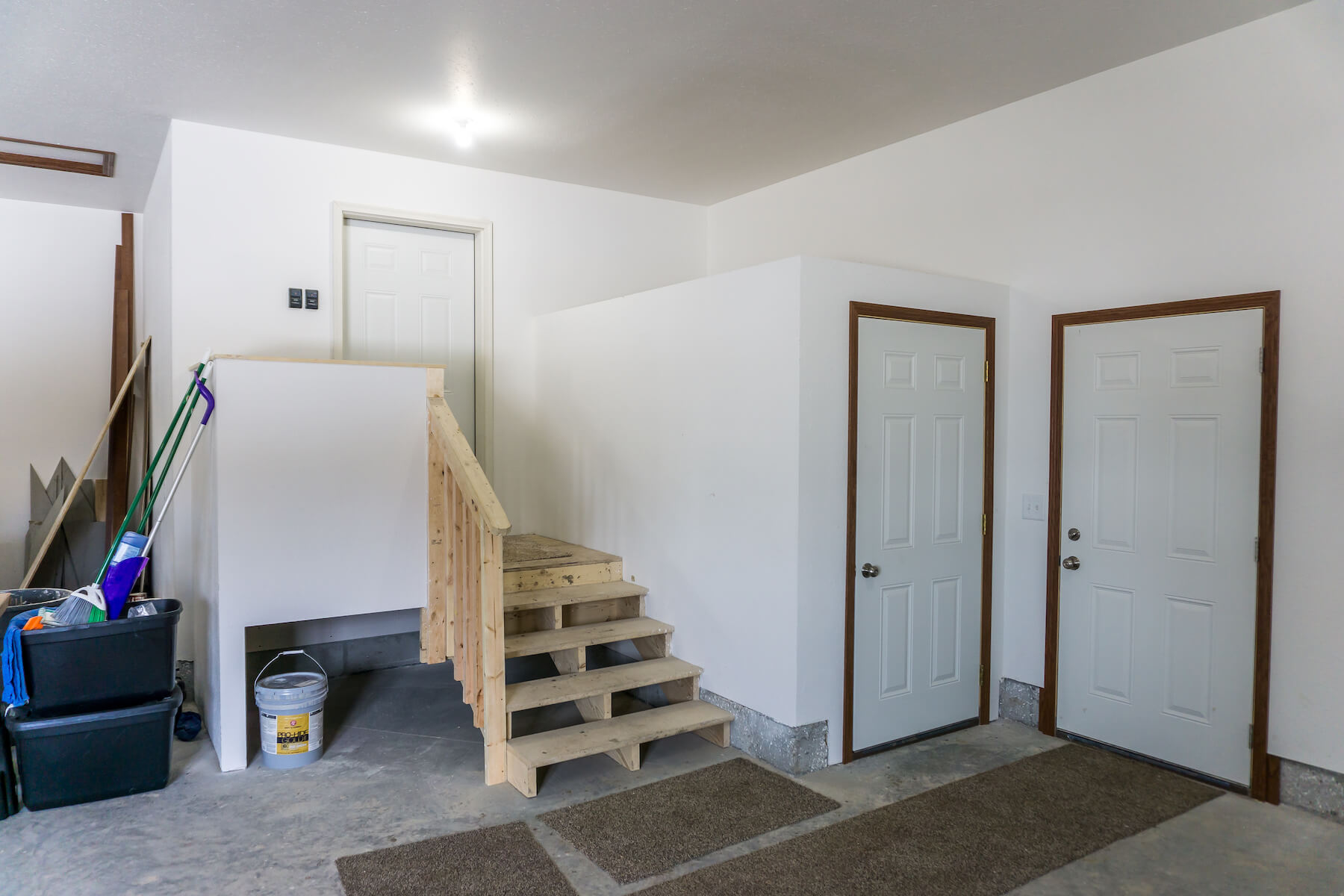 2019-4-12 Kemper Avenue Builders FirstSource Compressed  38.jpg