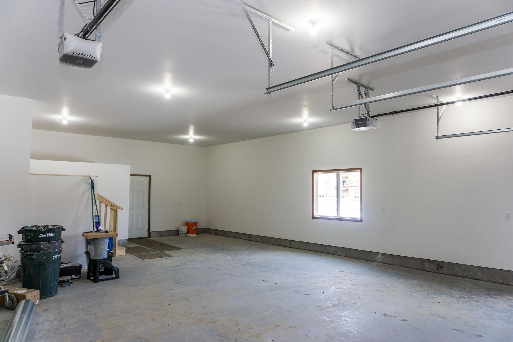 2019-4-12 Kemper Avenue Builders FirstSource Compressed  40.jpg