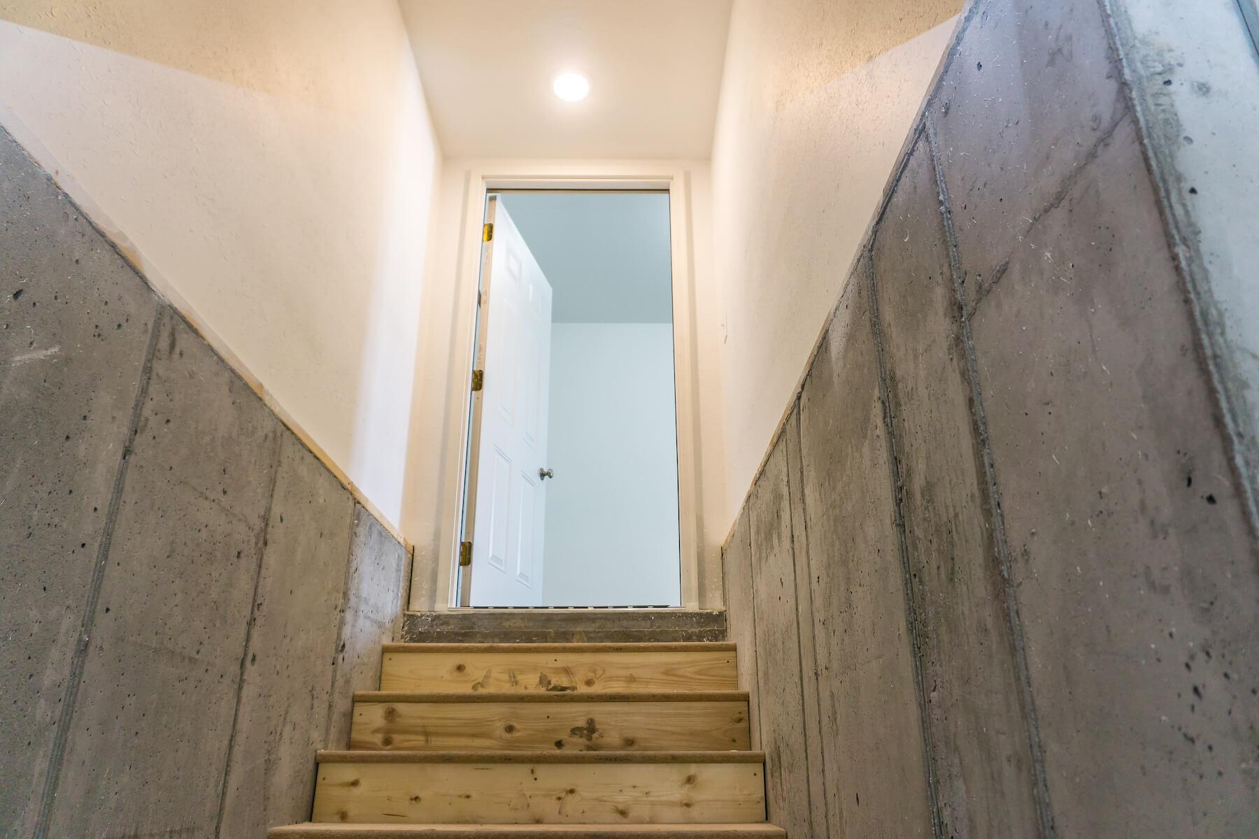 2019-4-12 Kemper Avenue Builders FirstSource Compressed  37.jpg