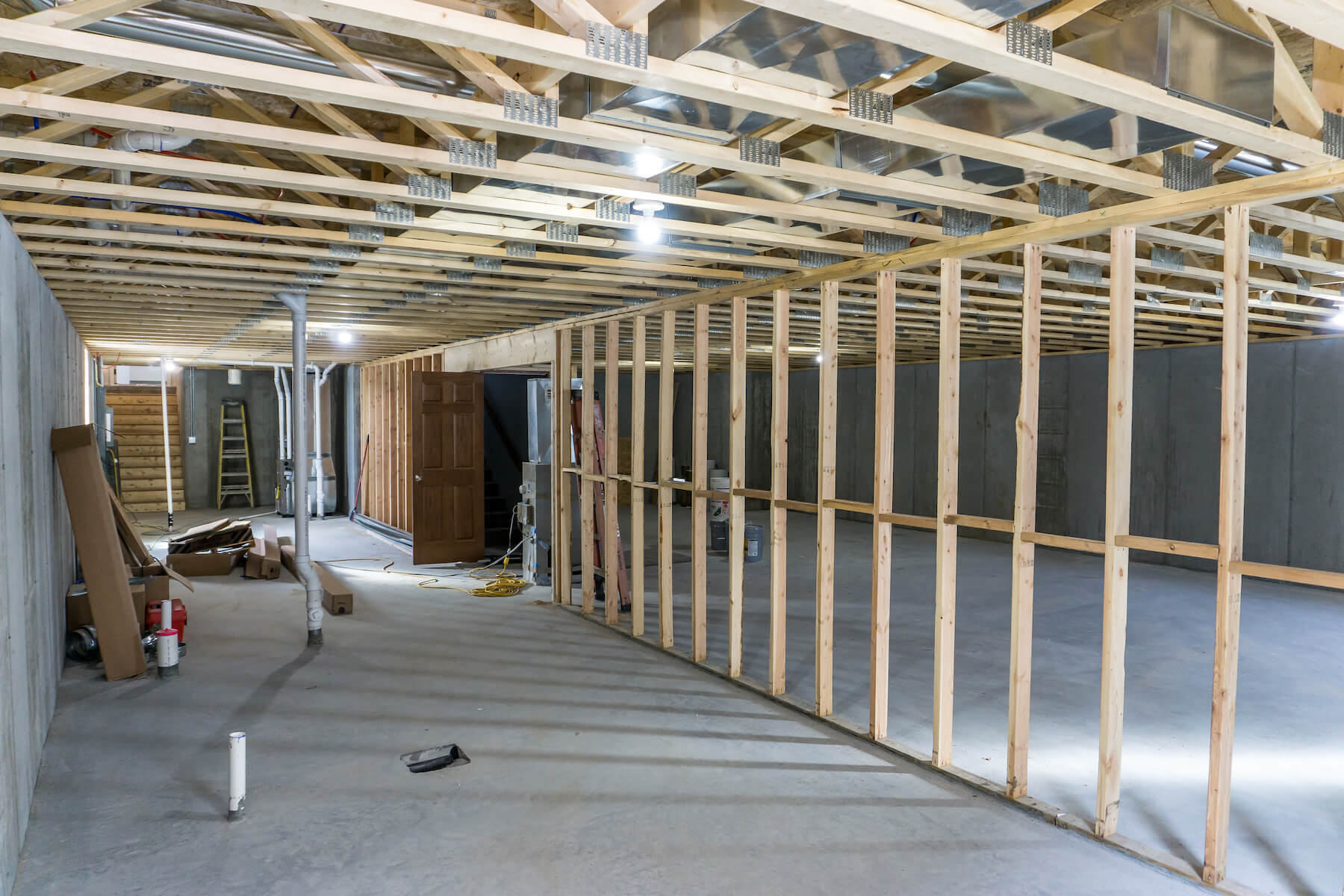 2019-4-12 Kemper Avenue Builders FirstSource Compressed  36.jpg