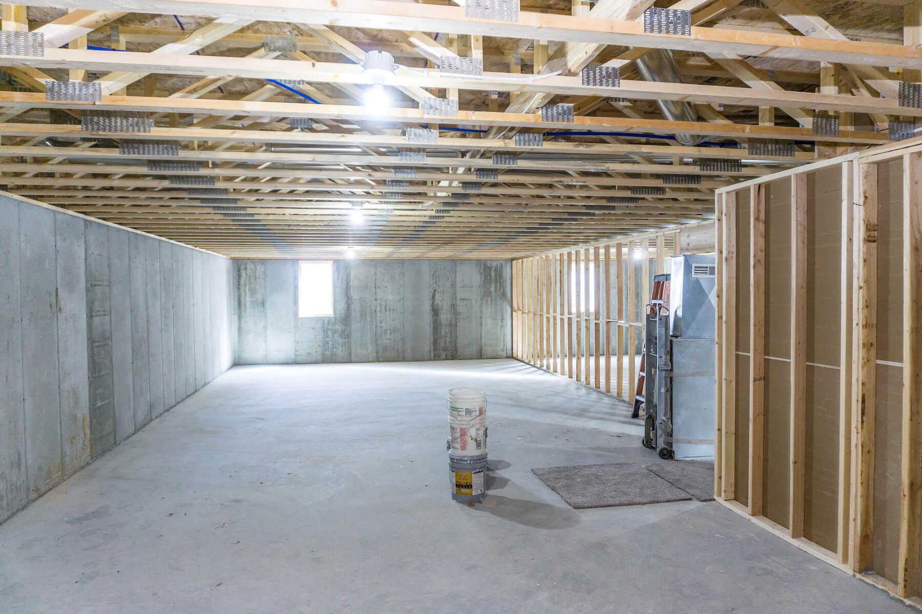 2019-4-12 Kemper Avenue Builders FirstSource Compressed  34.jpg