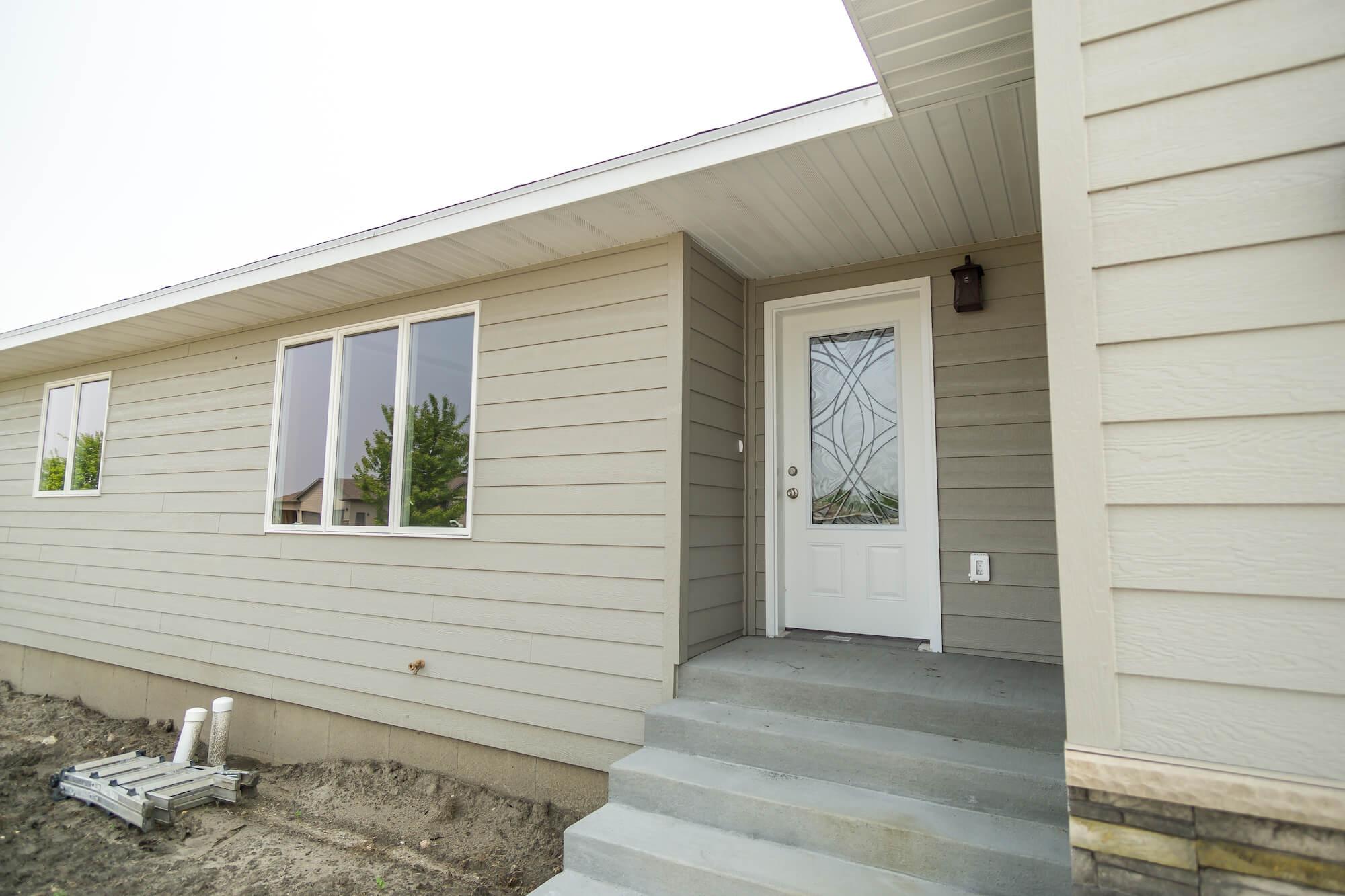 2019-5-30 Mitchell Spec Home Kemper Avenue Compressed 2.jpg